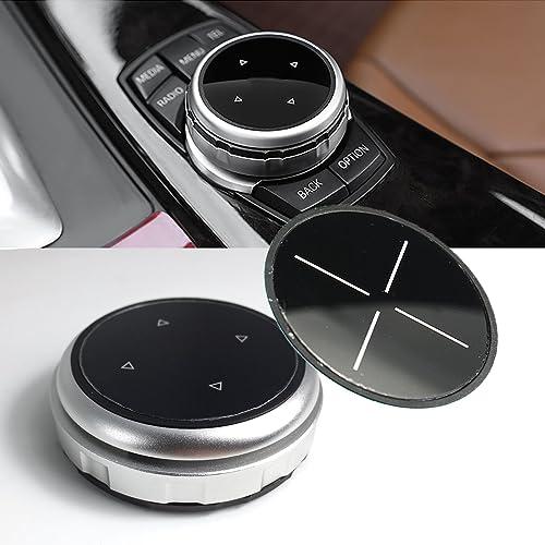 BMW iDrive: Amazon com