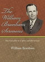 The William Branham Sermons