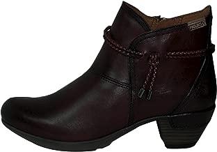 Pikolinos Women's Rotterdam 902-8775 Ankle Bootie