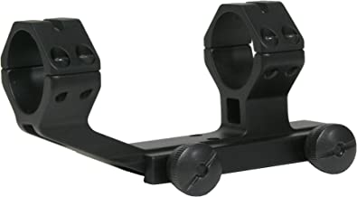 Best coyote mounts for sale Reviews