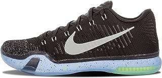Nike Kobe 10 Elite Low PRM