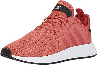 Kids Unisex's X_PLR Sneaker