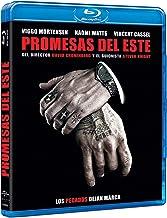 Promesas Del Este [Blu-ray]
