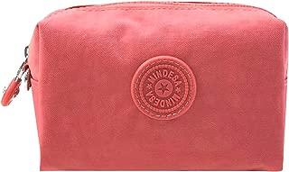 MINDESA Women's 8113 Womens Pouch Bag