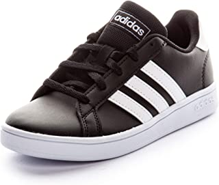 adidas Grand Court, Unisex Kids' Shoes