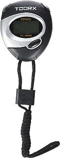 Toorx ahf-005cronómetro Digital