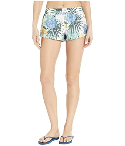 Hurley Supersuede Lanai Volley (Sail) Women