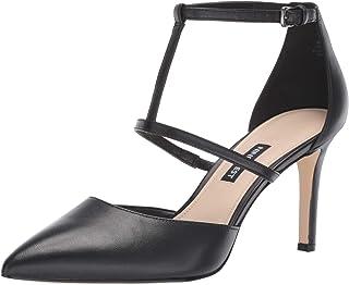 حذاء Wncintia للسيدات من Nine West