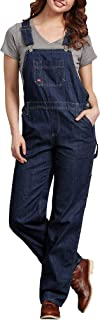 Dickies Women's