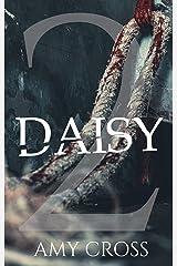 Daisy part 2 Kindle Edition