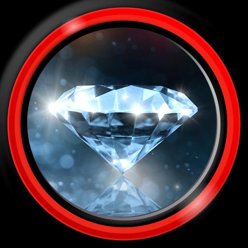 Diamant Live Wallpapers