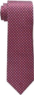 کراوات هسته ای مردانه تامی هیلفیگر
