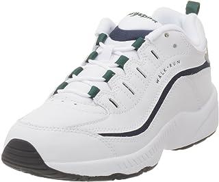11e239ae0e8ca Amazon.com: Easy Spirit - Walking / Athletic: Clothing, Shoes & Jewelry