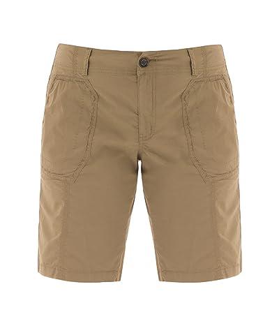 Aventura Clothing Cimarron Shorts