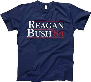 george bush t shirt