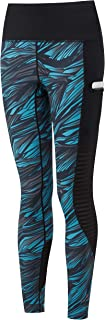 Ronhill Momentum Sculpt Tights