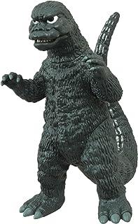 Diamond Select Toys Godzilla 1974 Vinyl Figural Bank Statue