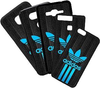 7f0dde20685 elhuron Carcasas De Moviles Fundas De TPU Compatible con El Modelo de Movil  Samsung Galaxy A5