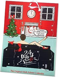 Best strange advent calendars Reviews