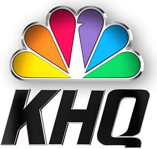 khq news app