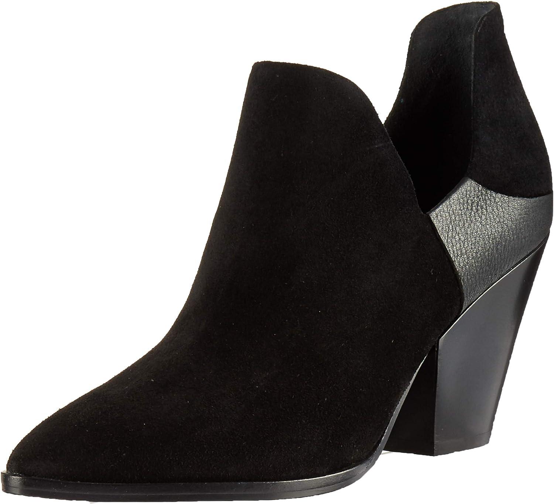 Sigerson Sigerson Sigerson Morrison kvinnor Cathy Ankle Boot.  klassisk stil