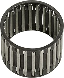 1 Pack Richmond Gear 79-0002-1 Ring and Pinion Ford 9 3.50 Pro Gear Ring Ratio