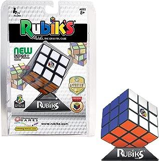 Best rubik's cube 3 Reviews