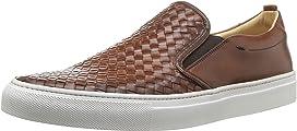 Grifyn Sneaker