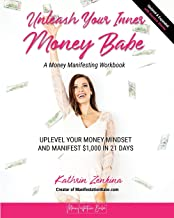 Best she wants your money Reviews