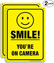 Best and when you smile for the camera Reviews