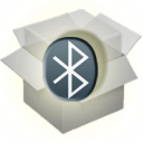 Apk Share / App Send Bluetooth