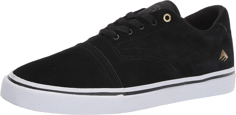 Emerica 驚きの値段 Men's Provider Shoe Skate 直営ストア