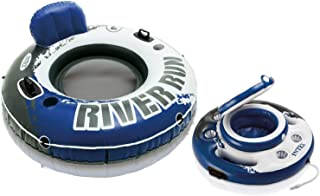 Best heavy duty river rafting tubes Reviews