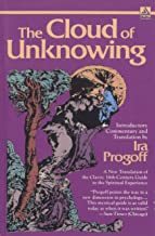 ira progoff cloud of unknowing