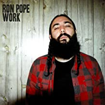 Best ron pope work Reviews