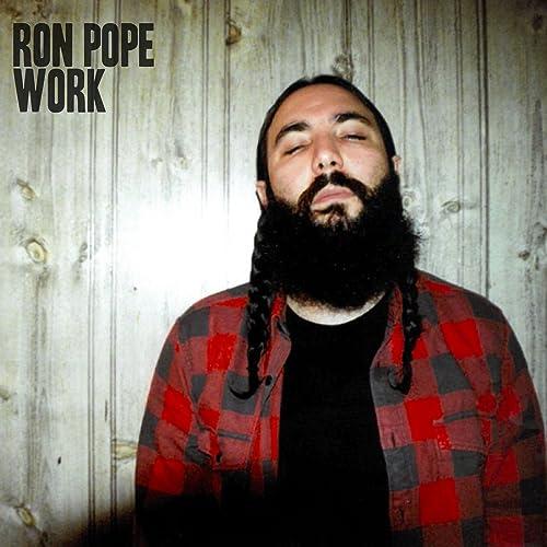 The Weather (feat. Molly Parden) de Ron Pope en Amazon Music ...