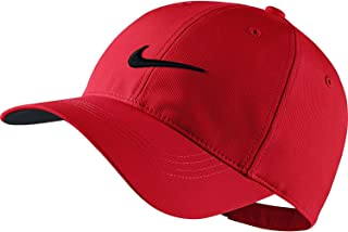 Mens Golf Legacy91 Tech Adjustable Hat