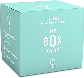 my skincare box