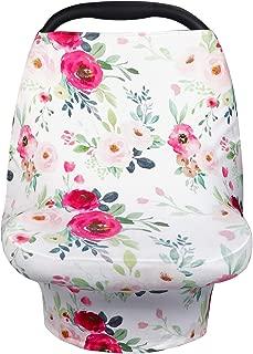 Gray ripple zhoushengmeizhuang Nursing Cover Breastfeeding Privacy Coverage for Baby Bebe