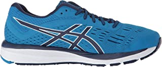 Men's Gel-Cumulus 20 Running Shoes