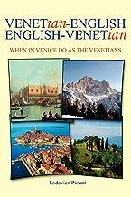 Best venetian english dictionary Reviews