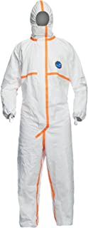 Best chemical protective suit Reviews