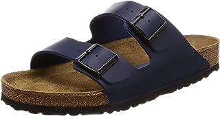 Birkenstock Slide Slippers for Men