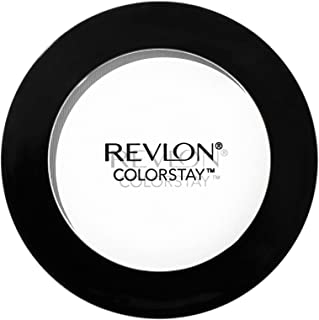 Revlon ColorStay Pressed Powder, Translucent Finishing Powder