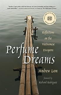 Perfumes To Buy On Amazon