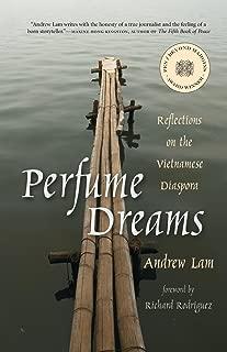 Best united dreams perfume price Reviews