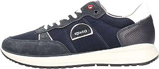 IGI&Co 1120366 Sneakers Uomo