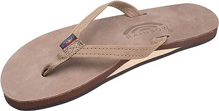 Best rainbow sandals womens sale Reviews