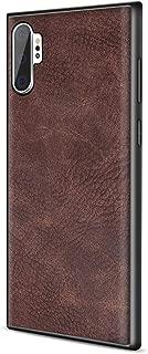 Best leather bumper case Reviews