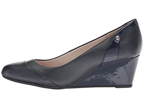 Vinci Patent Dreams LifeStride LifeStride Navy Dreams Navy wCqZB88